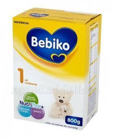 Bebiko1 800g
