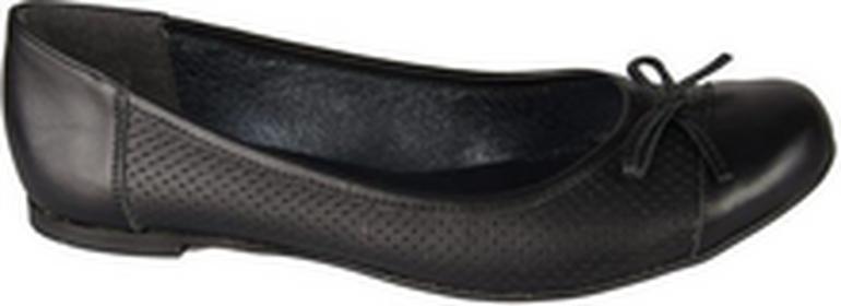 JankoBut 661 czarny