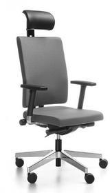Bejot Fotel obrotowy MATE 3D MT 103 3D