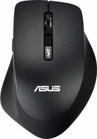 Asus WT425 Optical Mouse Black