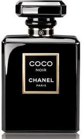 Chanel Coco Noir woda perfumowana 50ml