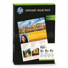 HP CR712AE