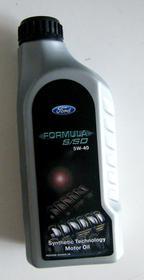 Ford 51L