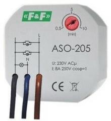 F&F Filipowski s. j. Automat schodowy ASO-205