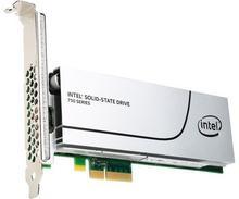 Intel 750 SSDPEDMW400G4X1