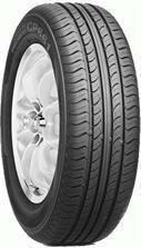Roadstone CP661 205/50R15 86V