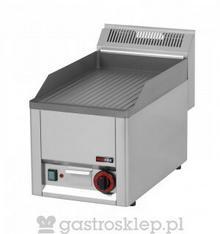 RedFox Płyta grillowa elektryczna GDRL 33 EM GDRL-33-EM