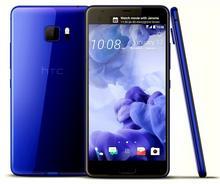 HTC U Ultra 64GB Dual Sim Niebieski