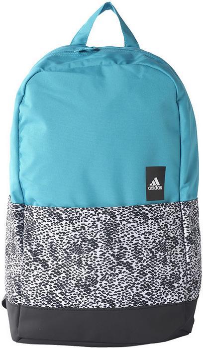 5496291b7766 Adidas plecak sportowy CLASSIC GRAPHIC 5 BACKPACK   S98812 FTA-224 ...