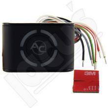 STAG Przełącznik benzyna / gaz AC LED 401
