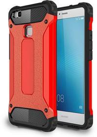 Huawei ETUI PANCERNE P9 LITE 4KOM17805