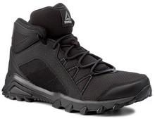 Reebok Buty Trailgrip Mid 6.0 BS5294 Black/Coal