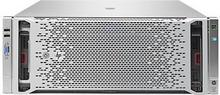 HP ProLiant DL580 Gen8