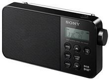 Sony XDR-S40 radio 4905524897111