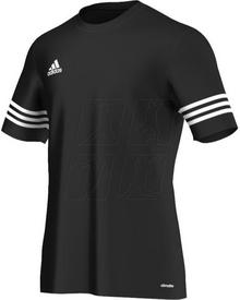 adidas koszulka piłkarska Entrada 14 Junior F50486