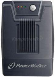 PowerWalker Line-Interactive 2000VA