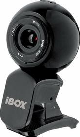 I-Box VS-1B Pro