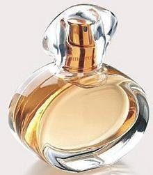 Avon Tomorrow woda perfumowana 50ml