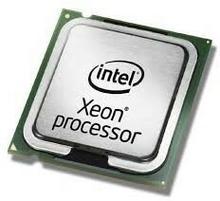 HP DL580 Gen8 E7-4809v2 1P Kit