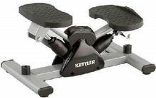 Kettler Slide Mini Stepper