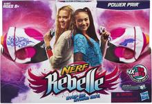 Hasbro Rebelle Power Pair A4807