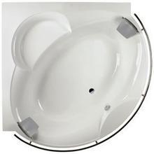 Sanplast WS-lx-ALT/EX 170x170 biała 610-120-0080-01-000