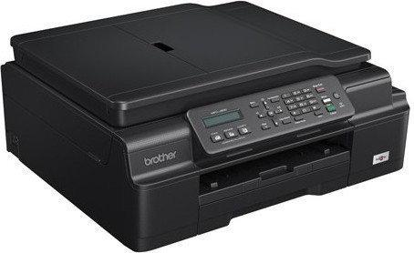 Brother MFC-J200