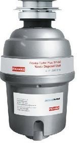 Franke TP 50 z włącznikiem Basso 134.0287.920