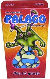 Tantrix Palago 48 płytek S24-00061