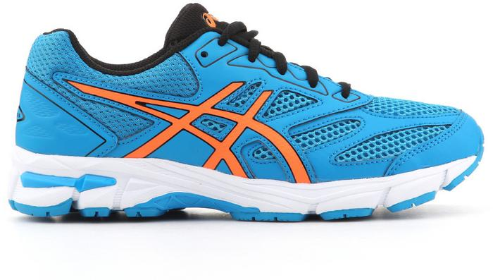 asics gel pulse 8 cena