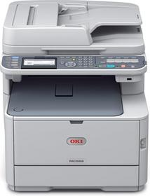 OKI MC562dnw