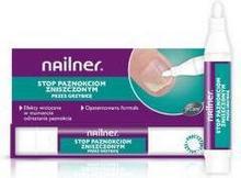 Laboratoire jeCare Nailner sztyft do paznokci 4 ml