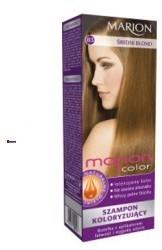 Marion Color szampon koloryzujący 83 Średni Blond 80ml
