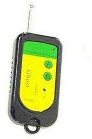 Israel Mały Wykrywacz Podsłuchów Kamer/Mikro-Kamer Bezprzewodowych Podsłuchów GSM,