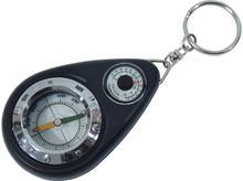 Kompas Master Cutlery Key Chain (CS-177)