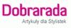 dobrarada.com.pl