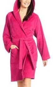Vossen damski płaszcz kąpielowy Texas -  xl