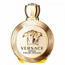 Versace Eros, woda toaletowa, 100ml, Tester (M), Wysyłka w 24h