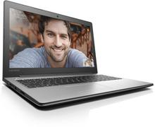 Lenovo IdeaPad 310 (80TV019APB)