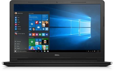 Dell Inspiron 15 ( 3552 )