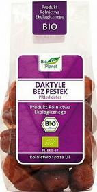 Bio Planet Daktyle, produkt rolnictwa ekologicznego 150g 5907814660503