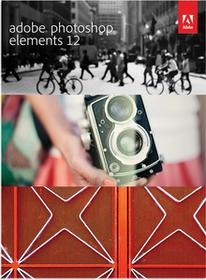 Adobe Photoshop Elements CS5 - Nowa licencja