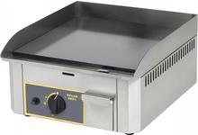 Stalgast Płyta grillowa gazowa PSR 400 G