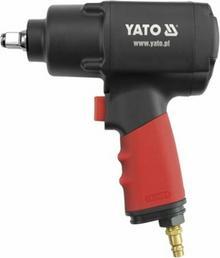 Yato Klucz udarowy, kompozytowy 1/2, 1356 nm YT-0953