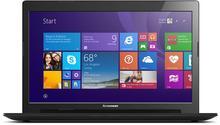 """Lenovo Essential B71-80 17,3\"""", Core i3 2,3GHz, 4GB RAM, 1000GB HDD + 8GB SSD (80RJ0010PB)"""