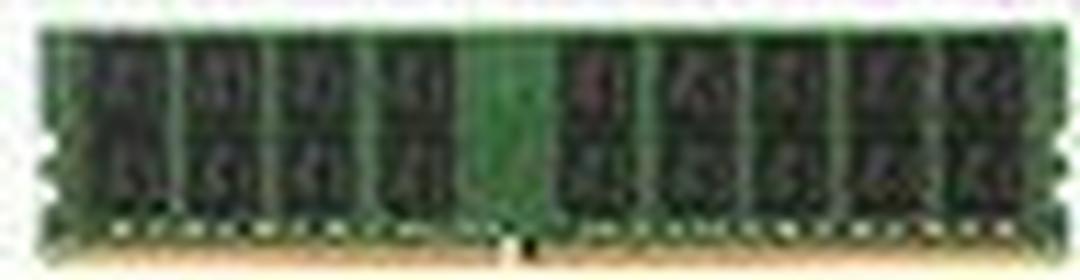 Kingston16GB DDR4 2133 CL15 ECCR KVR21R15D4/16