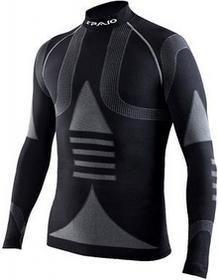 SPAIO Koszulka męska Thermo Line W01
