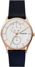 Skagen SKW6372