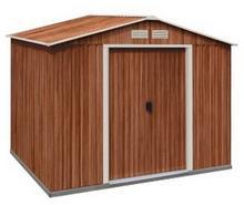 Altana TITAN 4,7 m2 imitacja drewna - Duramax 7125