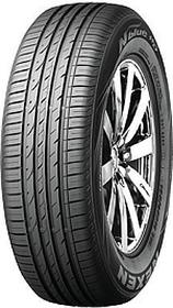 Nexen N Blue HD PLUS 195/65R15 91H